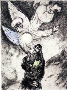 Marc-Chagall-Jeremiah-prophecy